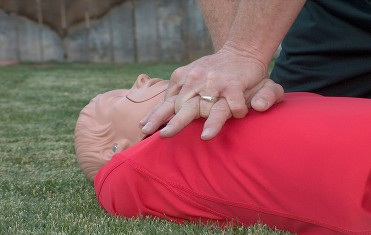 Learn More about CPR Instructor Training