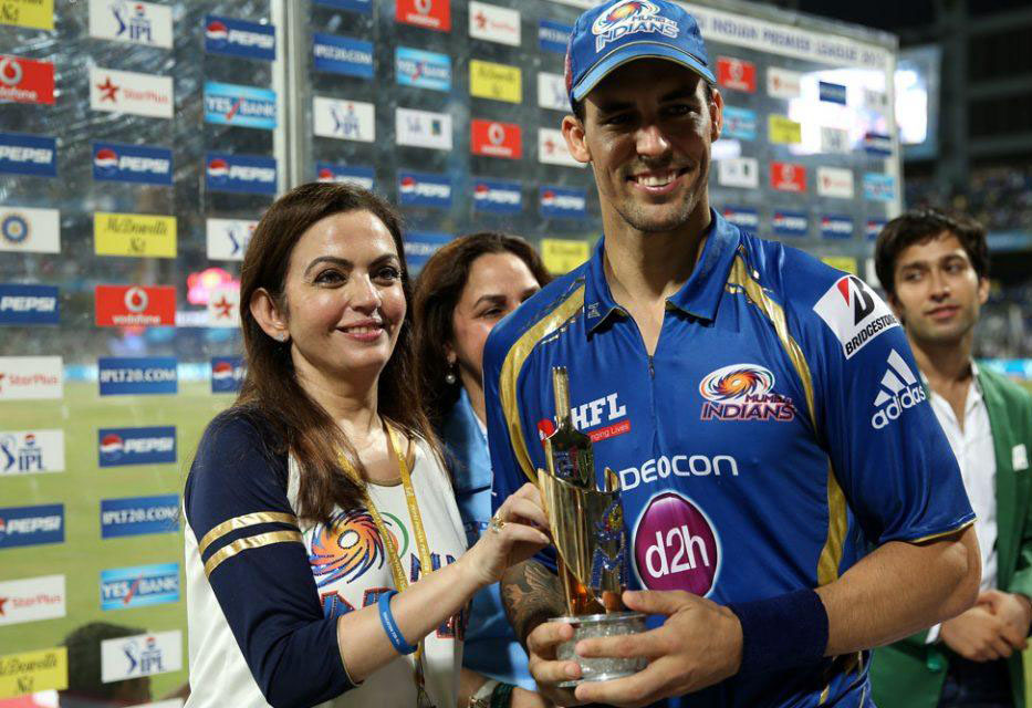 Mitchell-Johnson-man-of-the-match-MI-vs-CSK-IPL-2013