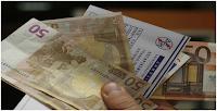 ΔΕΗ: Εξόφληση λογαριασμών με πιστωτικές κάρτες