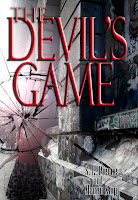 The Devil&#39;s Game