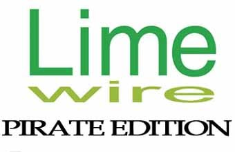 Download LimeWire Pirate Edition 5.6.2