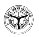UP Model School Recruitment 2015 for 2051 Teacher Posts at www.modelschoolup.in