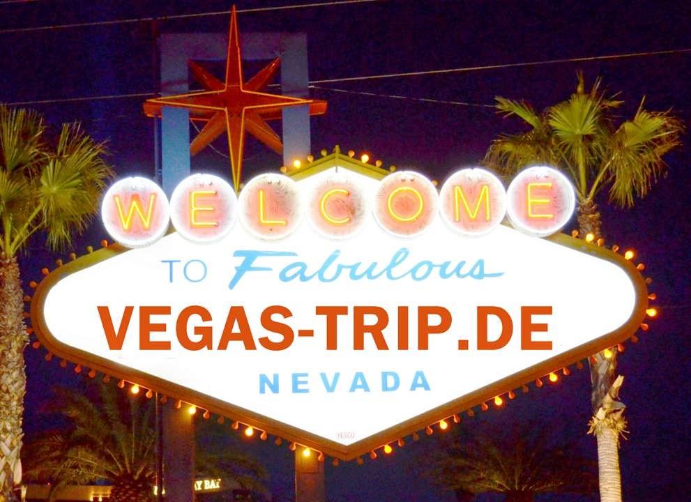 Vegas-Trip.de