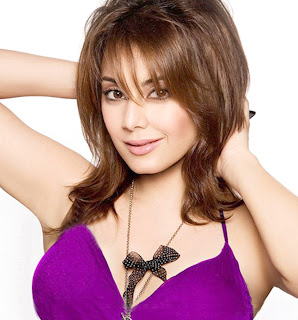 minissha lamba, bollywood, bollywood actress, bollywood actress wallpapers