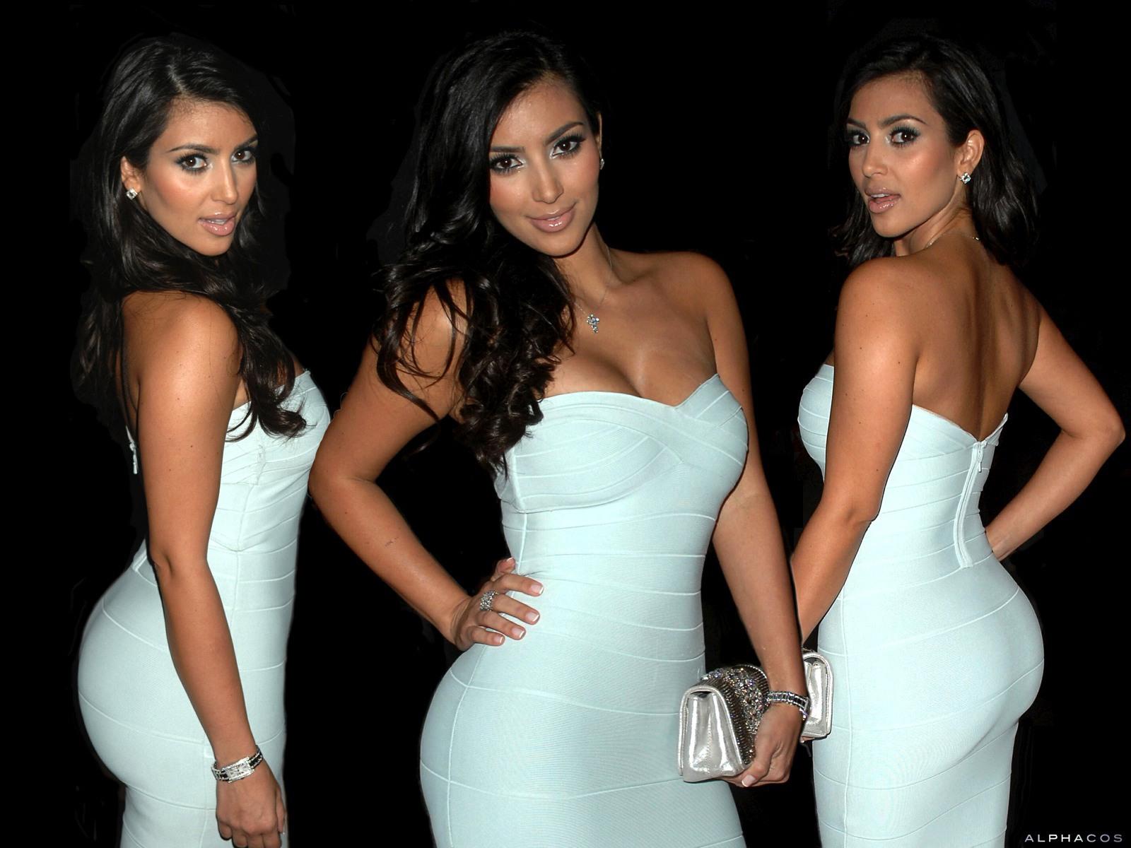 http://1.bp.blogspot.com/-4KIAz41QpYY/Tek22i50LzI/AAAAAAAABxY/OrguJlzU3YY/s1600/kim-kardashian-4.jpg