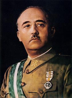 III Congreso Nacional Falange Española de las JONS Auténtica 25587573
