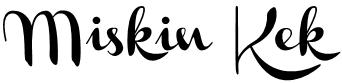blogger-resim-fontlari-channel-font