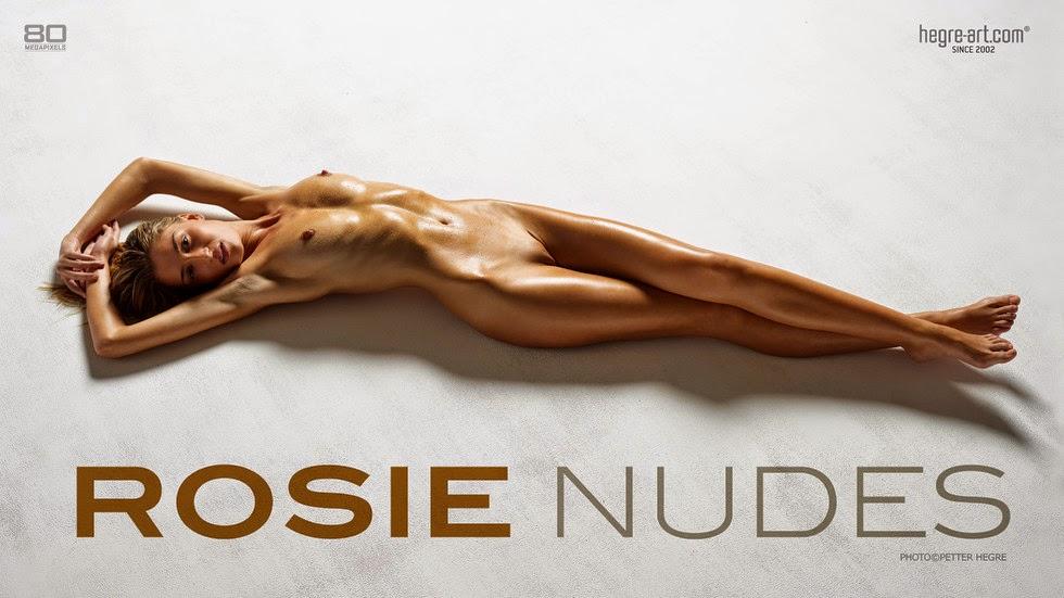Rosie_Nudes1 Hegre-Art01-14 Rosie - Nudes 11020