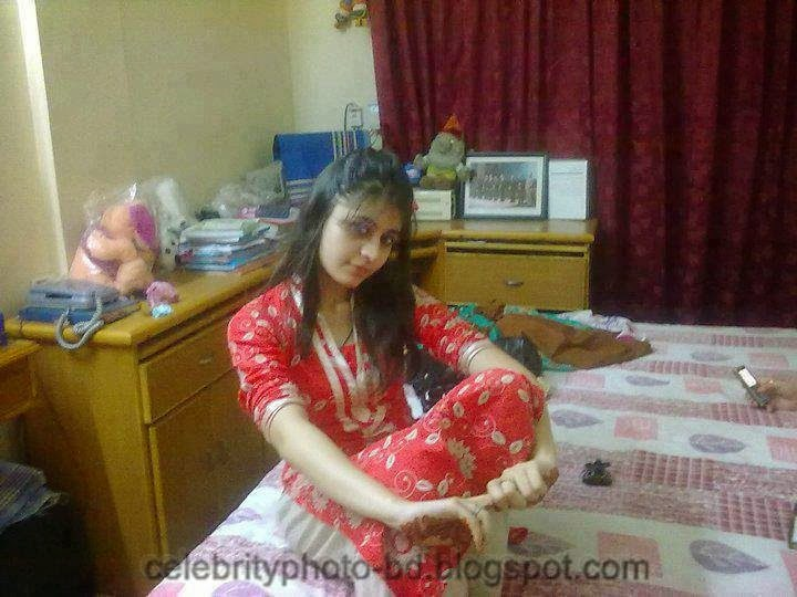 Lahore+Girls++hot+Pictures005