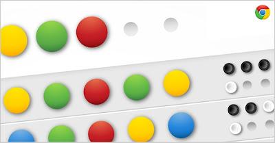 Google Chromebook-Rätsel
