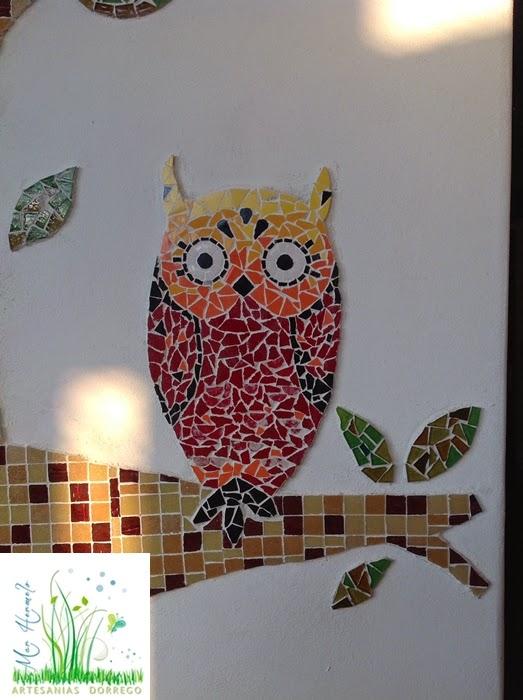 Artesan as dorrego de mar hermelo mosaiquismo sobre malla for Dibujos para mosaiquismo