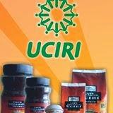 Cafetalera Uciri