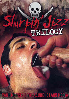 http://www.adonisent.com/store/store.php/products/slurpin-jizz-trilogy