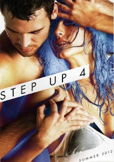 Step Up 4 (2012) Online