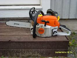 Pihatyöt, kattorännien siivoukset, pihapuiden leikkaukset, pihapuiden kaadot, nurmikonleikkaukset