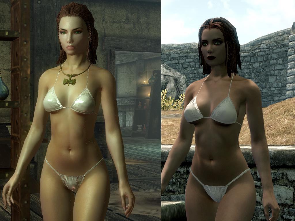 Scrolls+V+Skyrim+SEXY+FEMALE+BODY+MOD+DIMONIZED+UNP+FEMALE+BODY+18.jpg