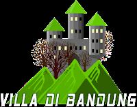 <b>villa-di-bandung</b>
