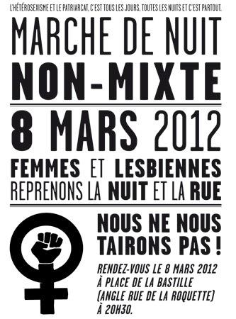 femmes libres radio libertaire martigny