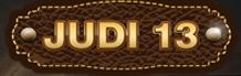 JUDI13 CAPSA