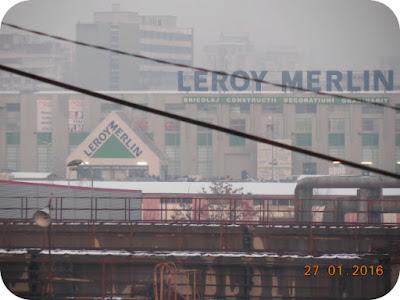 Leroy Merlin Craiova