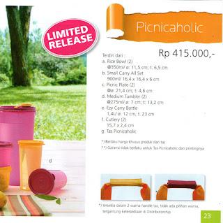 katalog-tupperware-promo-juni-2013-pichnicaholic-2
