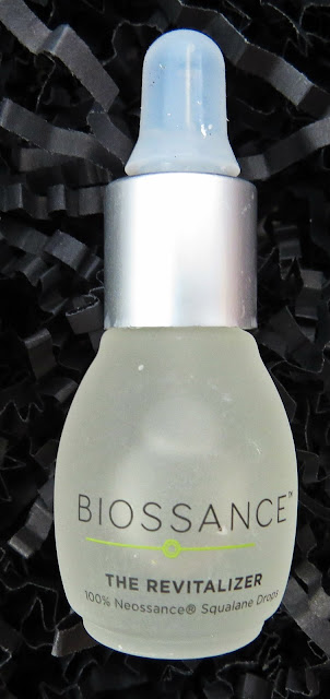 Biossance The Revitalizer