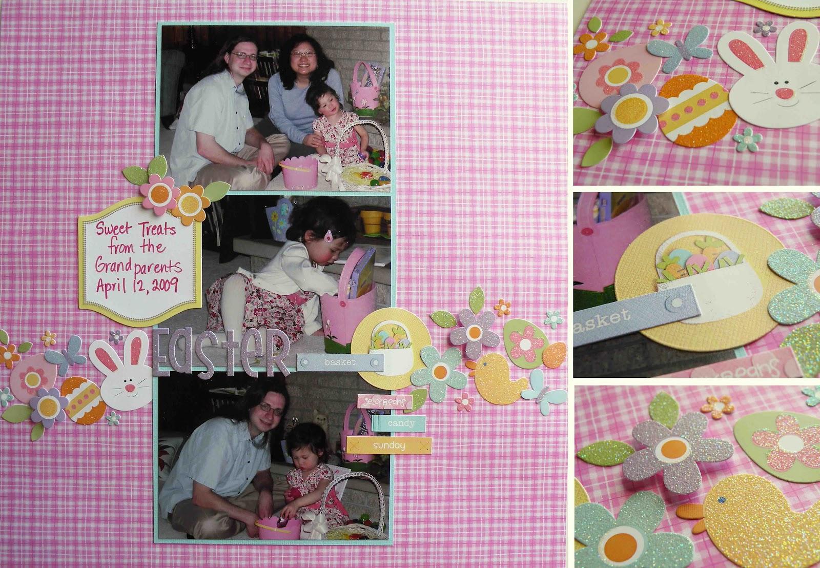 http://1.bp.blogspot.com/-4KRuf3Pkt0A/T2lO6UN6uTI/AAAAAAAAKIo/6vTf6_T9TkM/s1600/Easter%2BTreats.jpg