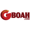 Gboah.com