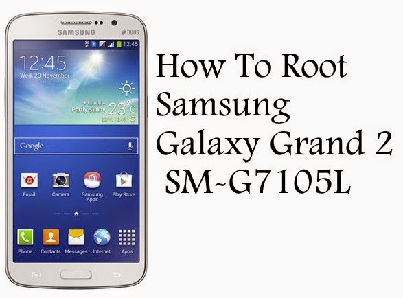 How-To-Root-Samsung-Galaxy-Grand-2-SM-G7105L