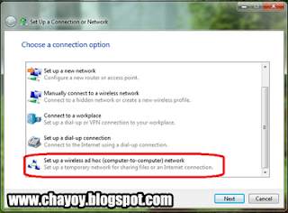http://asalasah.blogspot.com/2013/06/tuorial-menjadikan-modem-sebagai-wifi.html