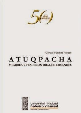 Atuqpacha