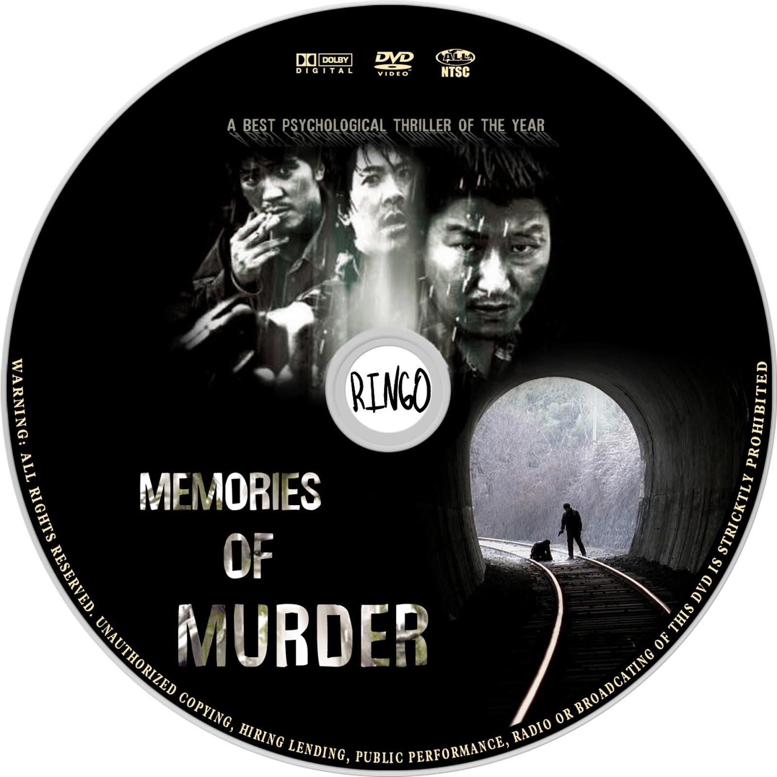 memories-of-murder-salinui-chueok-dvd-label-art