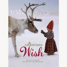 http://ccsp.ent.sirsi.net/client/rlapl/search/detailnonmodal/ent:$002f$002fSD_ILS$002f0$002fSD_ILS:2288388/one?qu=the+christmas+wish+lori+evert&lm=ROUND_LAKE