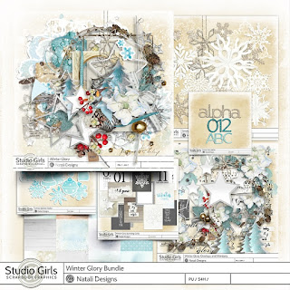 http://shop.scrapbookgraphics.com/Winter-Glory-Bundle.html