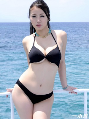 JAV Uncensored 100313_672 Niiyama