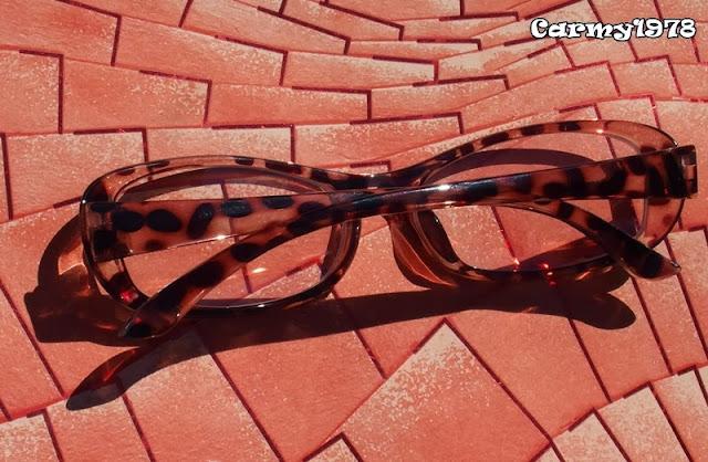 occhiali-leopardati