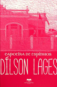 DILSON LAGES