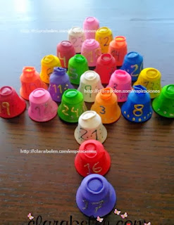 http://clarabelen.com/inspiraciones/4551/calendario-de-adviento-para-ninos-hecho-con-capsulas-de-nespresso-y-globos/