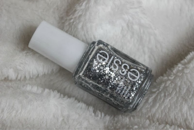 Essie Luxe Nail Polish Collection 2013