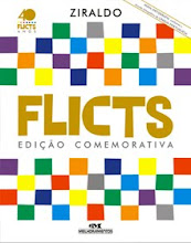 FLICTS40