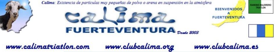 Clubcalima.es
