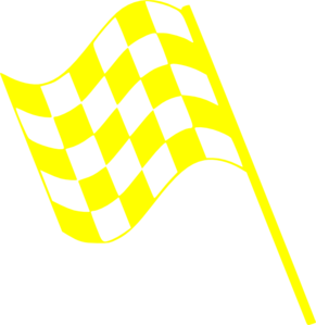 yellow flag md