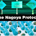 Nagoya Protocol on Access and benefit shring come into force