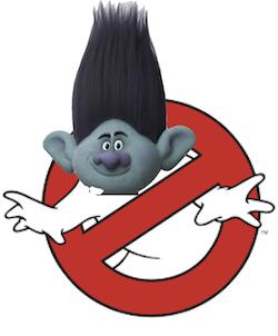 Stop trollom!