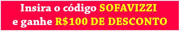http://www.essenciamoveis.com.br/lancamento-vizzi/?tracking=520d35f4283f7