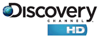 setcast|Discovery Channel HD Live Streaming