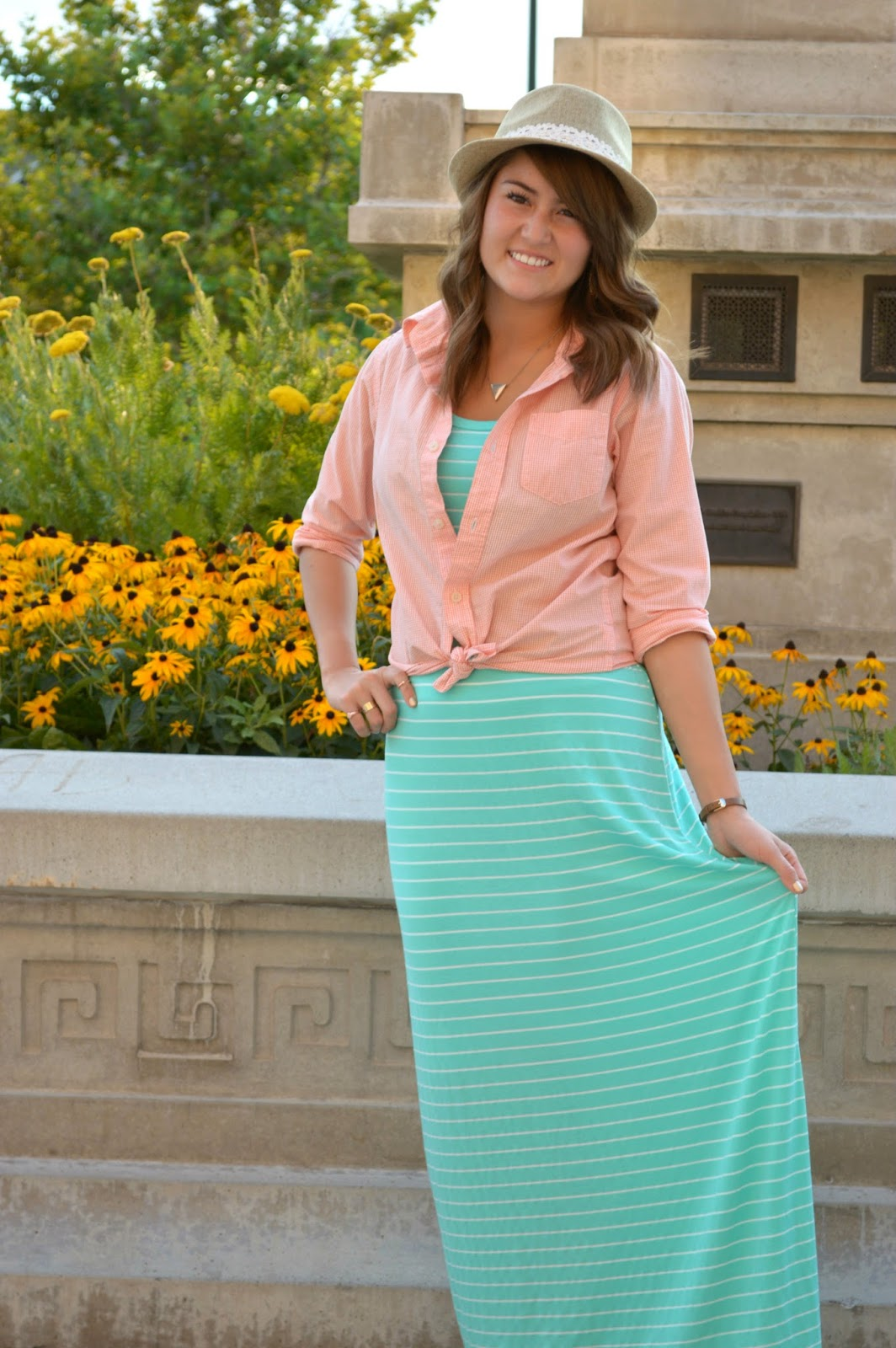 RACHEL SAYUMI | Fashion + Lifestyle Blog: August 2013