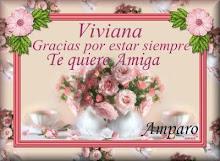 Gracias Amparo!!!