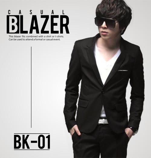 http://limitedshoping.com/koreanstyle/blazersinglebutton