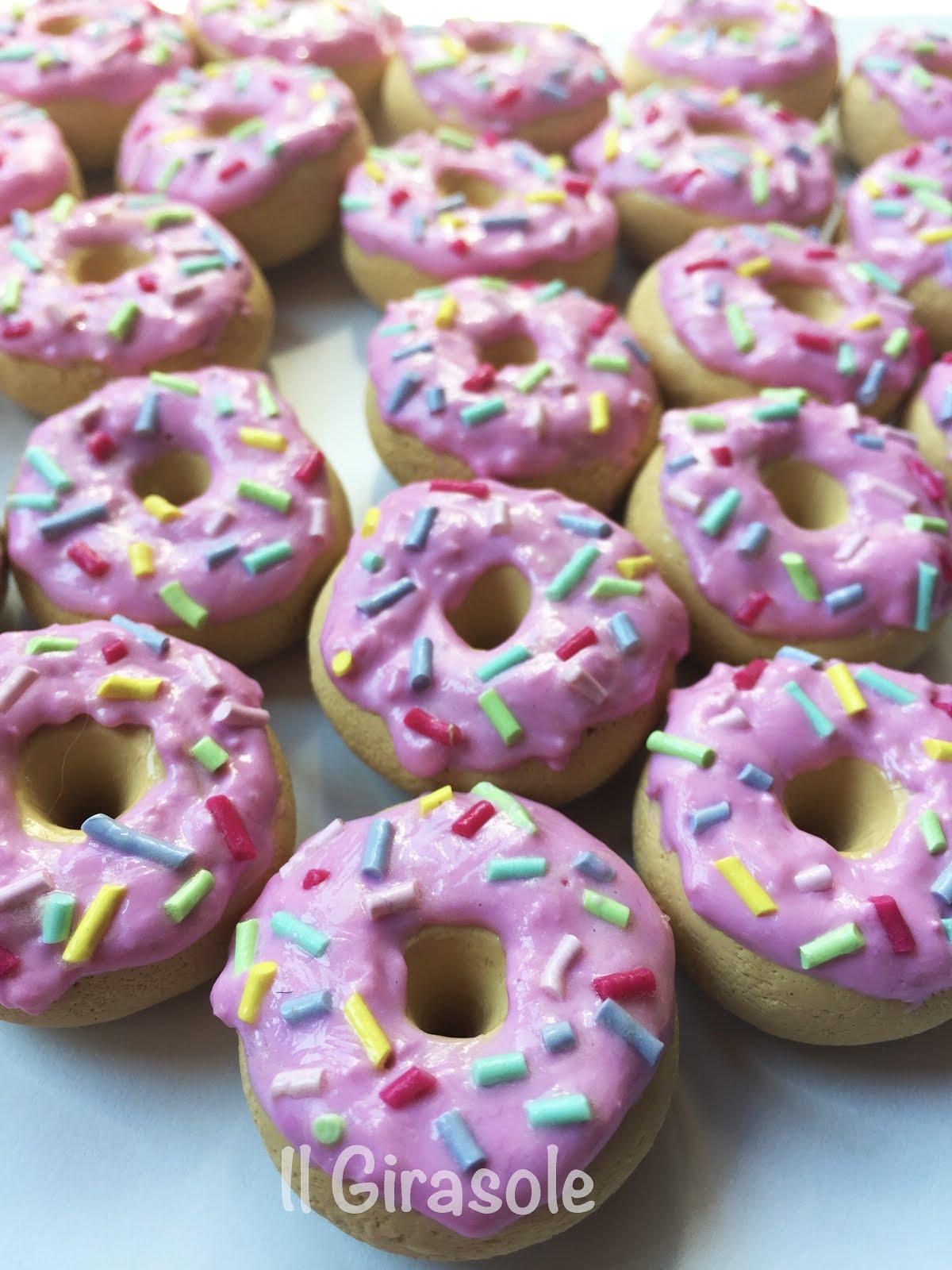 Idee Per Matrimonio Tema Girasoli : Matrimonio a tema dolci: idee per matrimonio a tema dolci biscotti